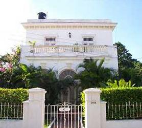 Casa Isela and Leon Havana | Homestay Guest House Miramar Havana Cuba