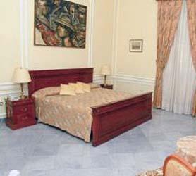 Casa La Mansion Havana | Homestay Guest House Miramar Havana Cuba