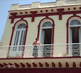 Casa Novo Havana Guesthouse