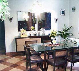 M Aloja Casa Particular Havana