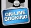 Online Booking Casa in Havana Cuba