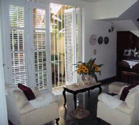 Casa Villa Sole Cuba Havana | Homestay Guest House Miramar Havana Cuba