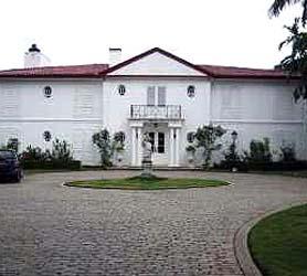 Casa Luxury House 29 Havana | Homestay Guest House Miramar Havana Cuba