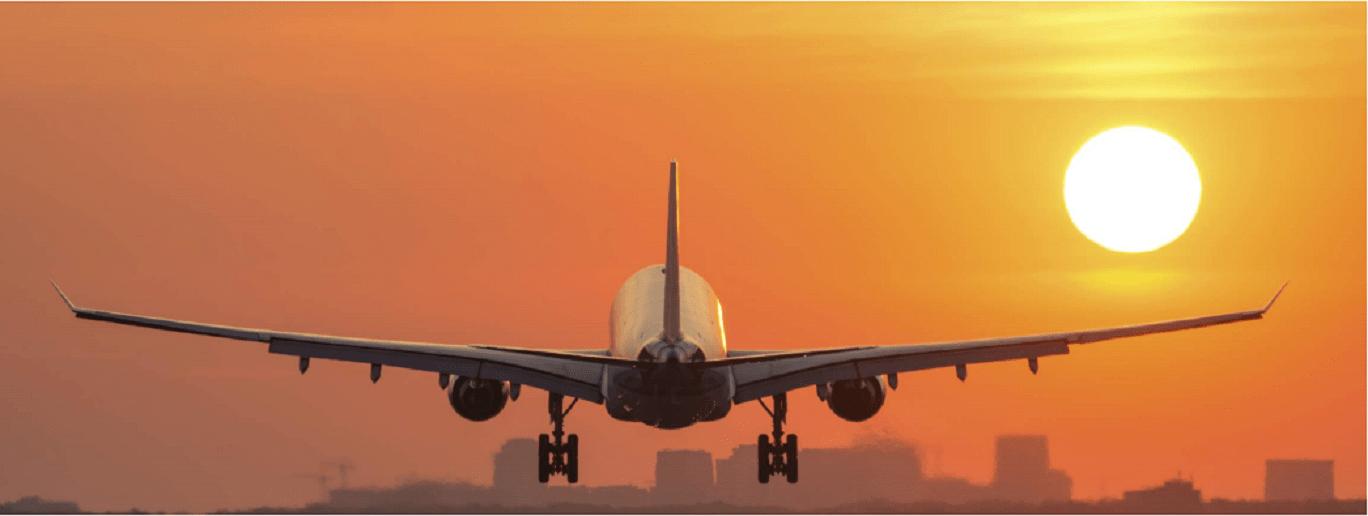 Cheap Flight And Hotel To Havana Cuba