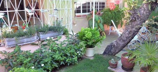 Casa Particular Marta Ana La Habana