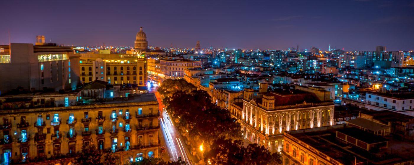 Havana cuba cuba hotels city travel guide attractions cuba car come visit beautiful havana stopboris Choice Image